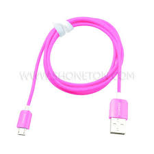 wholesale mobile charger usb cable wiring diagram for usb cable