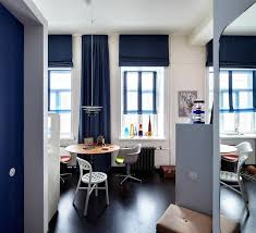 30 Sqm House Interior Design The Best Small Apartment Design Ideas And Inspiration Part One