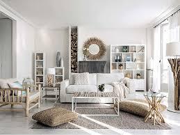 d馗oration angleterre pour chambre dcoration angleterre pour chambre maison style nouvelle angleterre