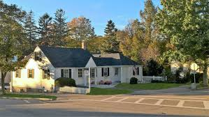 Home Cottage by Downing Cottage Funeral Chapel Hingham Ma Funeral Home And Cremation