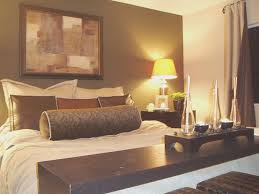 bedroom new ideas for painting a bedroom excellent home design