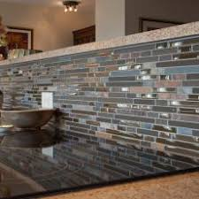 mosaic tile for kitchen backsplash photos hgtv