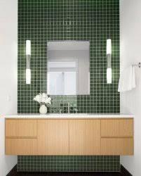 Light Green Bathroom Ideas Best 25 Green Bathrooms Ideas On Pinterest Green A Light