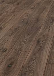 Are Laminate Floors Durable Collections U2013 Swiss Krono U2013 Kronotex Robusto