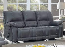 living room furniture online buy living room furniture online m2go