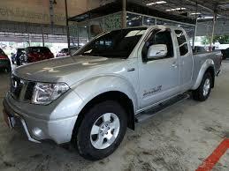 lexus v8 navara for sale nissan pattaya auto mobil main office na jomtien