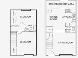 Carriage House Apartment Plans Carriage House Apartments Savannah Ga Apartment Finder