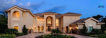 Homes For Rent Florida by Reunion Resort Rentals Luxury Orlando Villas U0026 Vacation Homes