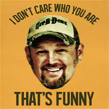 Larry The Cable Guy Meme - th id oip vzanuwncfii0te9x 0xowqhaha