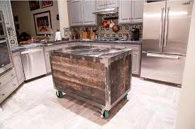Kitchen Island For Sale Manificent Simple Kitchen Island With Sink For Sale Kitchens