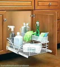 kitchen sink cabinet organizer kitchen sink organizer kitchen sink cabinet organizer under sink