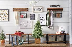 create u0026 customize your home decor catalog holiday gallery wall
