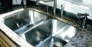 peerless pull kitchen faucet peerless kitchen faucet tire peerless pull out kitchen faucet
