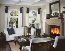 Living Room Furniture Arrangement With Fireplace Area Rugs For Hardwood Floors With Fireplace Hardwoods Design