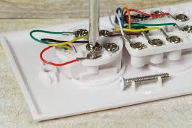 how to wire up a phone jack for dsl wiring diagram simonand