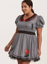 Torrid Halloween Costumes Torrid Size Clothing Women Ebay