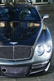 navy blue bentley 52 best bentley images on pinterest used bentley used cars and