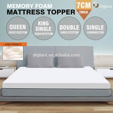 Eco Mattress Topper 2 5 Mattress Topper Mattress Topper Suppliers And Manufacturers At