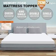memory foam mattress topper memory foam mattress topper suppliers