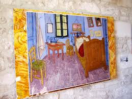 bedroom in arles bedroom in arles van gogh analysis psoriasisguru com