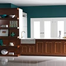 Kitchen Cabinets Warehouse Diy Cabinet Warehouse 26 Photos Cabinetry 5279 Still Creek