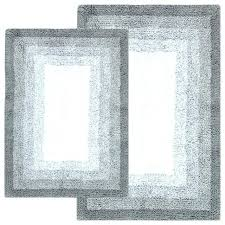 Square Bathroom Rug Square Bath Rug Medium Image For Lovely Blue Bath Rug Shop