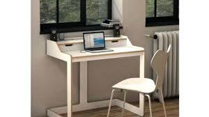 computer table for couch small laptop desk small narrow desk small laptop desk medium size of