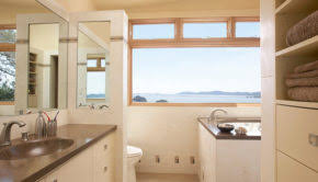 22 stunning bathroom design ideas with walk in shower style
