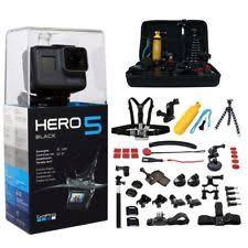 black friday camcorder sales hd camcorders ebay