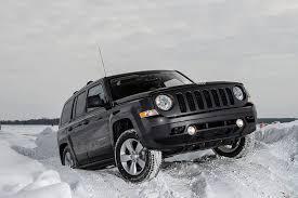 are jeep patriots safe 2015 jeep patriot overview cars com