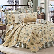 Twin Quilts And Coverlets Coastal Bedding Bed Bath U0026 Beyond