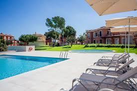Immobilienscout24 Ferienhaus Kaufen Sa Rapita Immobilien In Sa Rapita Auf Mallorca Kaufen