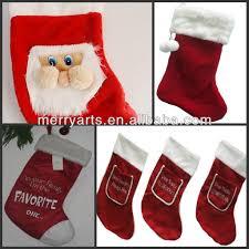 felt kits stocking christmas crafts felting felted wool make