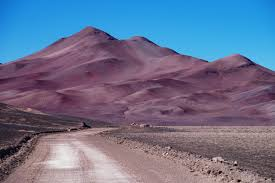 Tolar by Crossing The Andes By Foot Via Paso Socompa U2013 250 Km Of Desert
