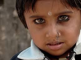 hindu nose ring indo americans criticize nose piercing ban nationalturk