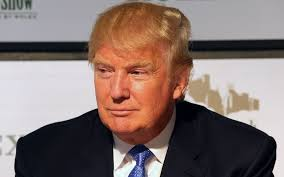 Trump S Favorite President My Favorite Place Donald Trump Travel Leisure