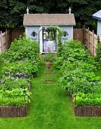 Simple Rock Garden Ideas by Simple Small Raised Bed Vegetable Garden Design Ideas Gardenabc Com