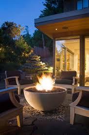 Backyard Decor 683 Best Fire Pits Images On Pinterest Patio Ideas Backyard