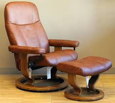 stressless recliner chairs u2013 tdtrips