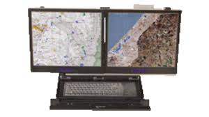 Rugged Computers Rugged Computers Servers U0026 Lcds For The Military Crystal Rugged