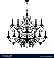 Sia Chandelier Free Sia Chandelier Free Together With Chandelier Sia