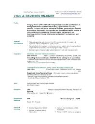Resume Objective Call Center Sample Objectives In Resume For Call Center Agent Customer Service
