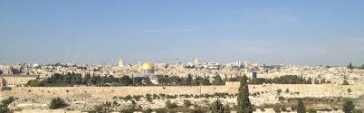 pilgrimage to the holy land holy land pilgrimage