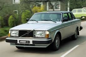 volvo coupe volvo 262c classic car review honest john
