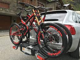 porsche bicycle intense m16c intense tracer 275c porsche cayenne bikeporn
