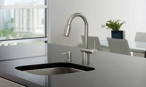kitchen faucet canada kitchen ravishing costco kitchen faucet leaking great costco