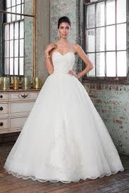 wedding dresses discount idothedressido wedding dresses discount wedding dresses