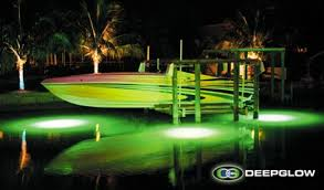 portable underwater fishing lights battery watering systems marine dock products solar dock lights