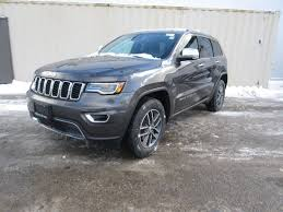 granite crystal metallic jeep grand cherokee search results page midland chrysler