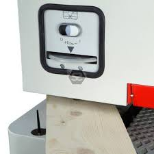Woodworking Machinery Uk by The 25 Best Woodworking Machinery Ideas On Pinterest Wood
